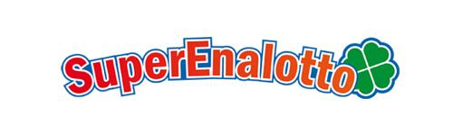 Super Enalotto